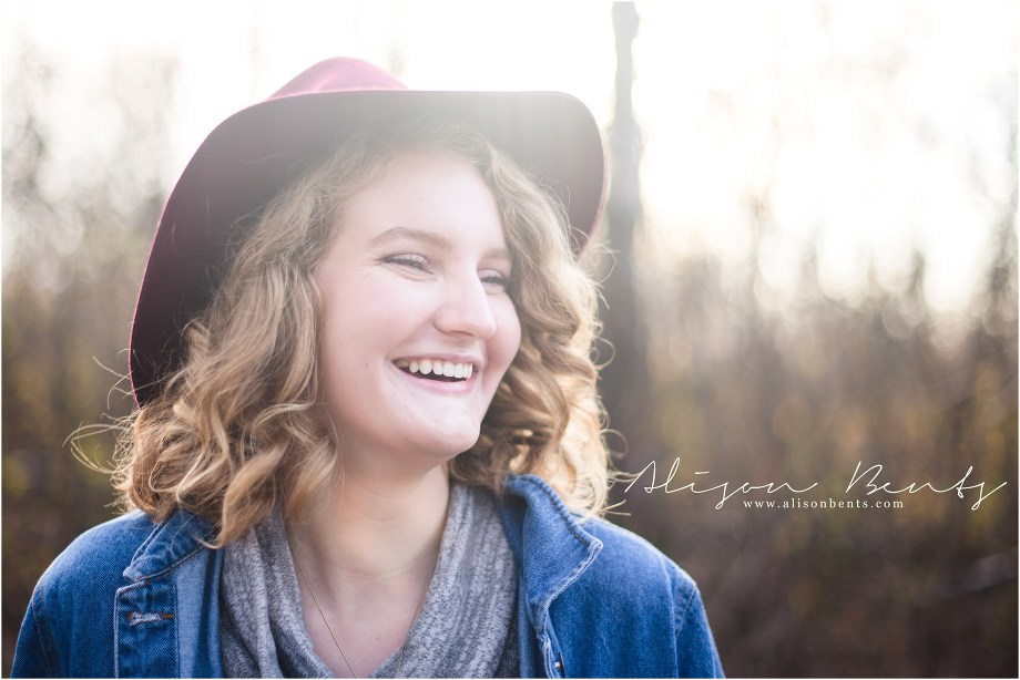 apple-valley-senior-photographer