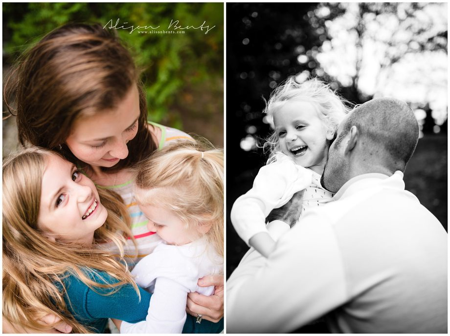 apple-valley-family-photographer