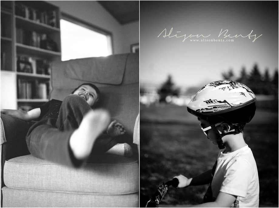rosemount-family-photographer